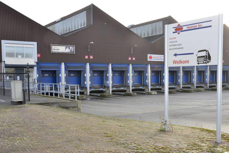 PRF-13-01-2020 Helmer b.v Breda001