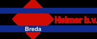 Helmerbv
